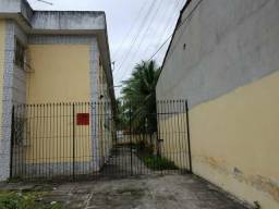 Alugo Apartamento (Sítio Histórico)
