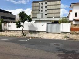 Casa em Manaira para locação./COD: 1322