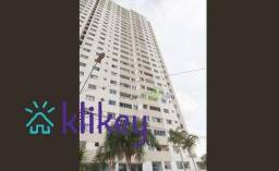 Apartamento para alugar com 3 dormitórios em Vila rosa, Goiânia cod:204935