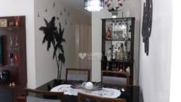 Apartamento com 3 dormitórios à venda, 68 m² por R$ 350.000,00 - Barro Vermelho - São Gonç