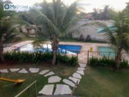 Casa com 3 dormitórios à venda, 104 m² por R$ 420.000,00 - Parque Amazônia - Goiânia/GO
