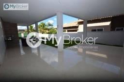 Sobrado com 4 dormitórios à venda, 350 m² por R$ 1.900.000,00 - Jardins Atenas - Goiânia/G