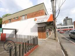 Prédio à venda, 520 m² por R$ 2.950.000,00 - Centro - Jaraguá do Sul/SC
