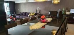 Apartamento com 4 dormitórios à venda, 180 m² por R$ 3.000.000,00 - Icaraí - Niterói/RJ