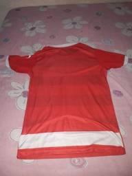 Camisa do Paysandu Original Puma