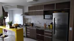 Apartamento a venda - 2 Quartos com suíte 60 m²