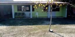 Casa Alto Padrao Capao da Canoa