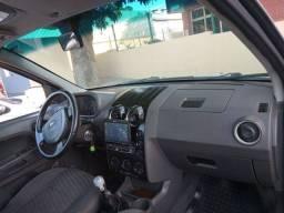 Ford Ecosport 1.6 8v