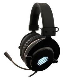 Headset Furious - HS410 oxe game Preço de Black Friday!