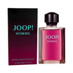 Perfume Joop! Homme Masculino 125ML