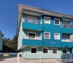 Apartamento 1dormitório bem localizado nos ingleses
