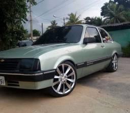 Chevette 1.6 s dl 1991