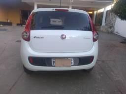 Fiat Palio 1.0 Mpi Attractive 8V 4P Manual