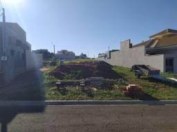 Vendo Terreno em Condomínio fechado