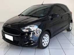 Ford  Ka 2018
