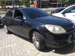 Chevrolet Vectra Elegance (bom de preço)
