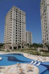 Riserva Uno|Apartamento de 4 quartos com suítes na avenida das américas|Real ImóveisRJ