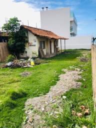 Terreno, área total 337,50 mts Praia Brava- Itajai-SC