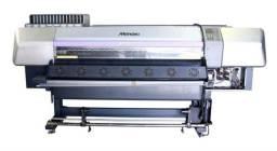 Impressora Plotter Mimaki Jv5-160s