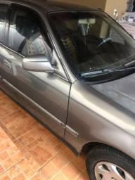 Honda civic 2000 Lx