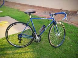 Bicicleta Speed GT (Caloi)