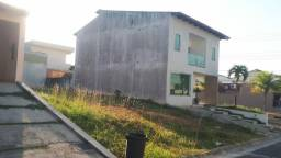 Lote no condomínio Forest Hill 250m2