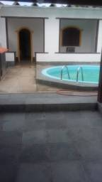 Casa em área nobre de Pedra de Guaratiba