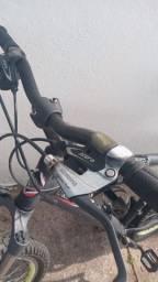 Bike peças shimano