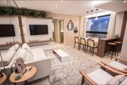 Apartamento à venda com 2 dormitórios em Aeroviário, Goiânia cod:60209259