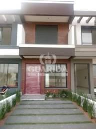 Casa à venda com 2 dormitórios em Hípica, Porto alegre cod:205620
