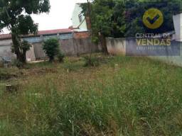 Terreno à venda em Venda nova, Belo horizonte cod:403