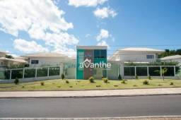 Casa com 3 dormitórios à venda por R$ 650.000 - Residencial La Vie Suiça / Socopo / Zona L