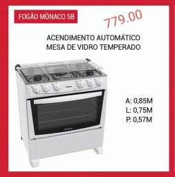 FOGÃO FOGÃO 779