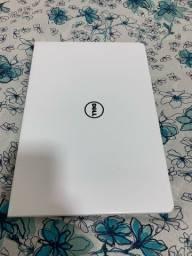 Notebook Dell inspiron core i5 5458 8GB RAM SSD com Nvídia GeForce 2GB
