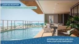 J.D Apartamento em Carneiros com as melhores condições!