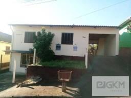 Casa 03 dormitórios, Bairro Morada do Sol, Ivoti/RS