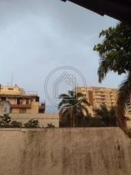 Apartamento à venda com 4 dormitórios em Flamengo, Rio de janeiro cod:898385