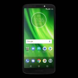 Motorola G6 play 24- *4
