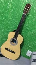 Oportunidade violão austin