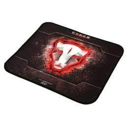 Título do anúncio: Mousepad Gamer Motospeed P70 295x295x3mm  -Loja Coimbra Computadores