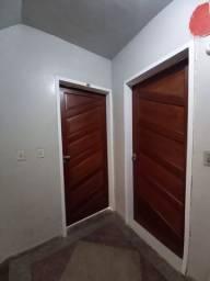 Alugo Apartamento 96m²