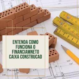 Construa sua casa e more no que é seu!  Casas de 02 ou 3 quartos em sertania