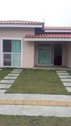 Casa para aluguel anual em Monte Gordo/Guarajuba