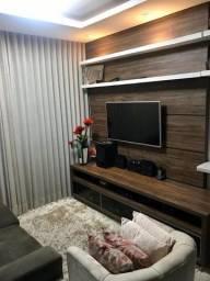 Título do anúncio: Apartamento de 2 Quartos com Suíte no Parque Amazônia