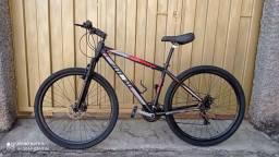 Título do anúncio: Bicicleta aro 29 ultimate