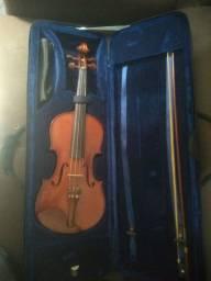 Violino Eagle 4x4