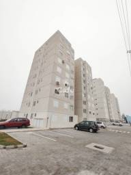Título do anúncio: Casa nova em Camobi 199,88 m² 03 dormitórios,03 banheiros, 02 sacadas churrasqueira e páti