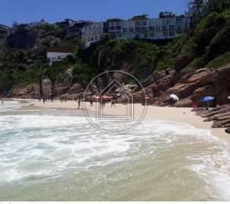 Terreno à venda em Joá, Rio de janeiro cod:898525