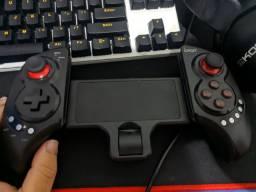 Gamepad Ipega PG-9023<br><br>