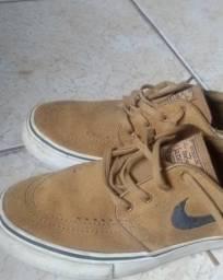 Tênis Nike masculino original